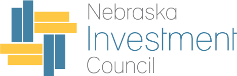 Official Nebraska Investment Council Logo